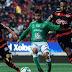 León vs Tijuana EN VIVO por un cupo a semifinales del Clausura Liga MX. HORA / CANAL
