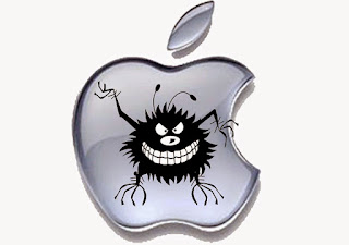 Virus, Troyano, iPhone, iPod, iPad, Apple TV, iTunes, iTunes Store, App Store, Noticias, Tecnología