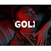 VIDEO | Lomodo - Goli