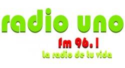 Radio Uno 96.1 FM