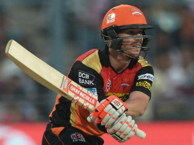 IPL 2019 LIVE Telecast, DC vs SRH: Today's match, when and where to watch live cricket score, broadcast, coverage on TV and live streaming online on Hotstar