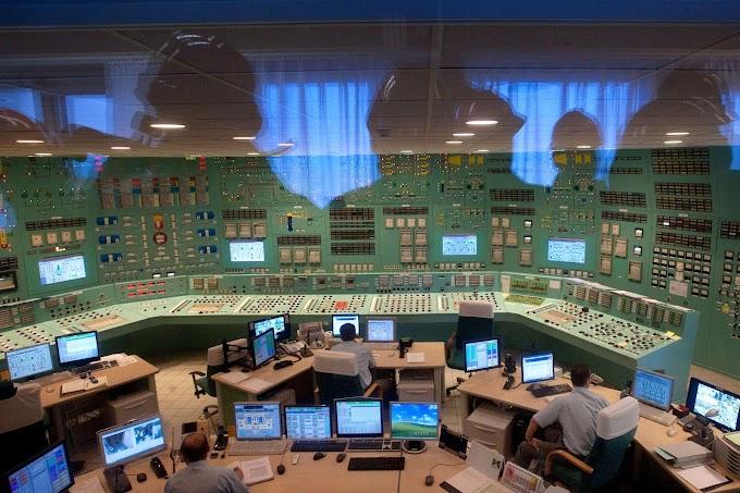 Biztonságosak az atomenergiát alkalmazó magyarországi létesítmények