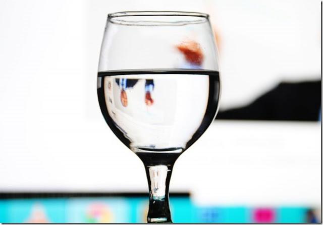 Cerdas Memilih Minuman Isotonik Atau Minuman Berenergi