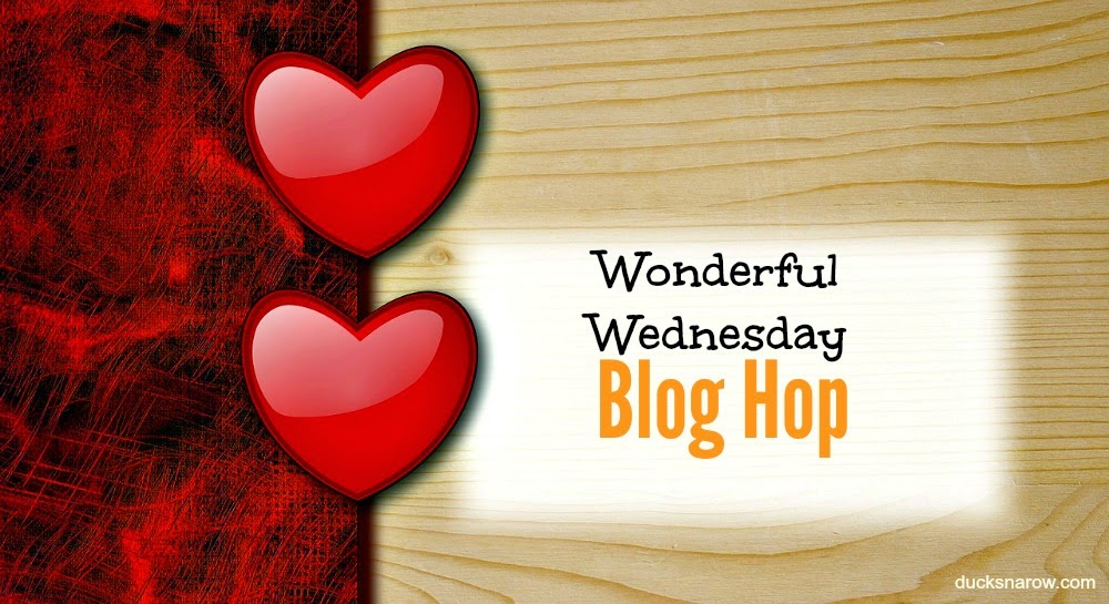 #bloghop #Valentines #linkparty