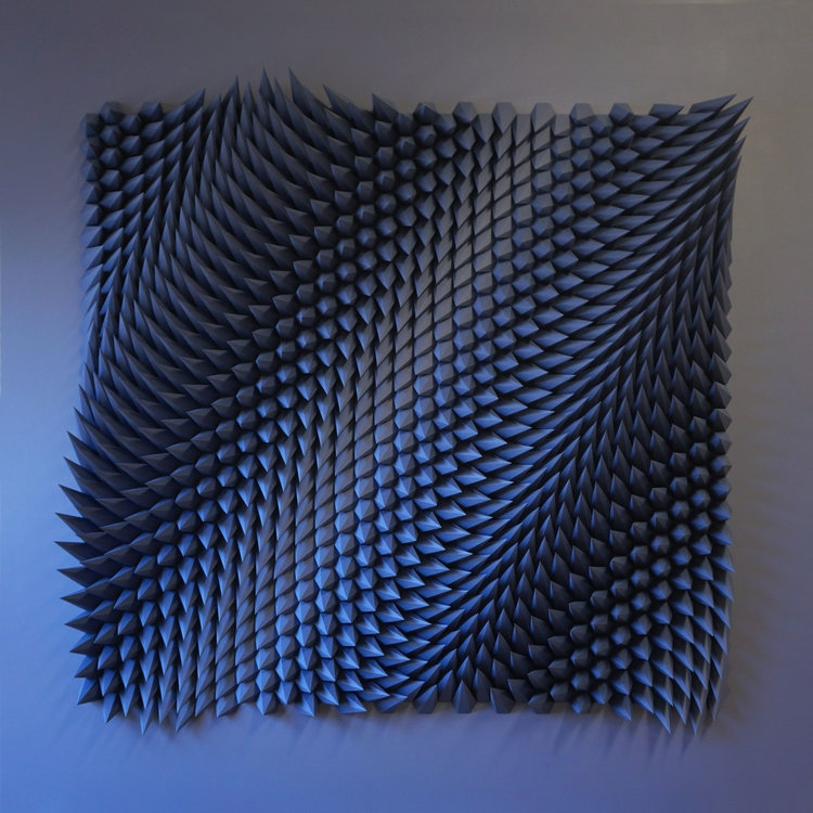 10-Stagger-Matt-Shlian-Paper-Engineer-Creating-Paper-Art-www-designstack-co