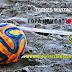 La Copa Navidad NEFT 2016 promete ser el mejor torneo invitacional de Venezuela.