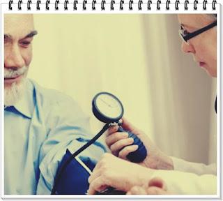 parerri medicale urinarea noaptea si hipertensiunea arteriala