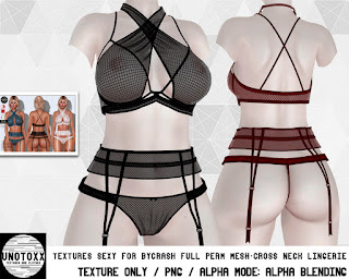 https://marketplace.secondlife.com/p/UT-Texture-Sexy-for-byCrash-Cross-neck-lingerie/17092005