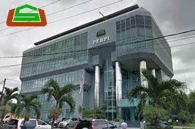 Lowongan PT. Panca Eka Group Pekanbaru November 2018