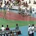 Leoas saem na frente na final da Copa do Brasil ao vencer o Iranduba: 5 a 1