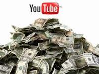 Ada 5 Cara YouTuber Menghasilkan Uang Terbukti Sukses