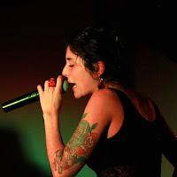 https://musicaengalego.blogspot.com/2018/01/fotos-high-paw-na-sala-karma.html