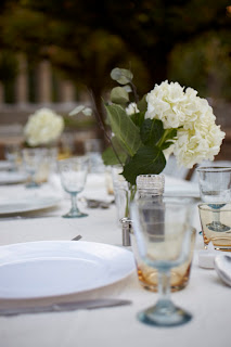 Le Diner a San Francisco - Le Diner en Blanc