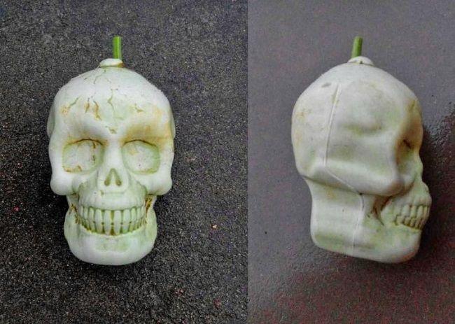fruit-molds-fruit