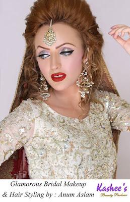 kashees-bridal-makeup-and-hairstyling-look-by-kashif-aslam-makeup-artist-7