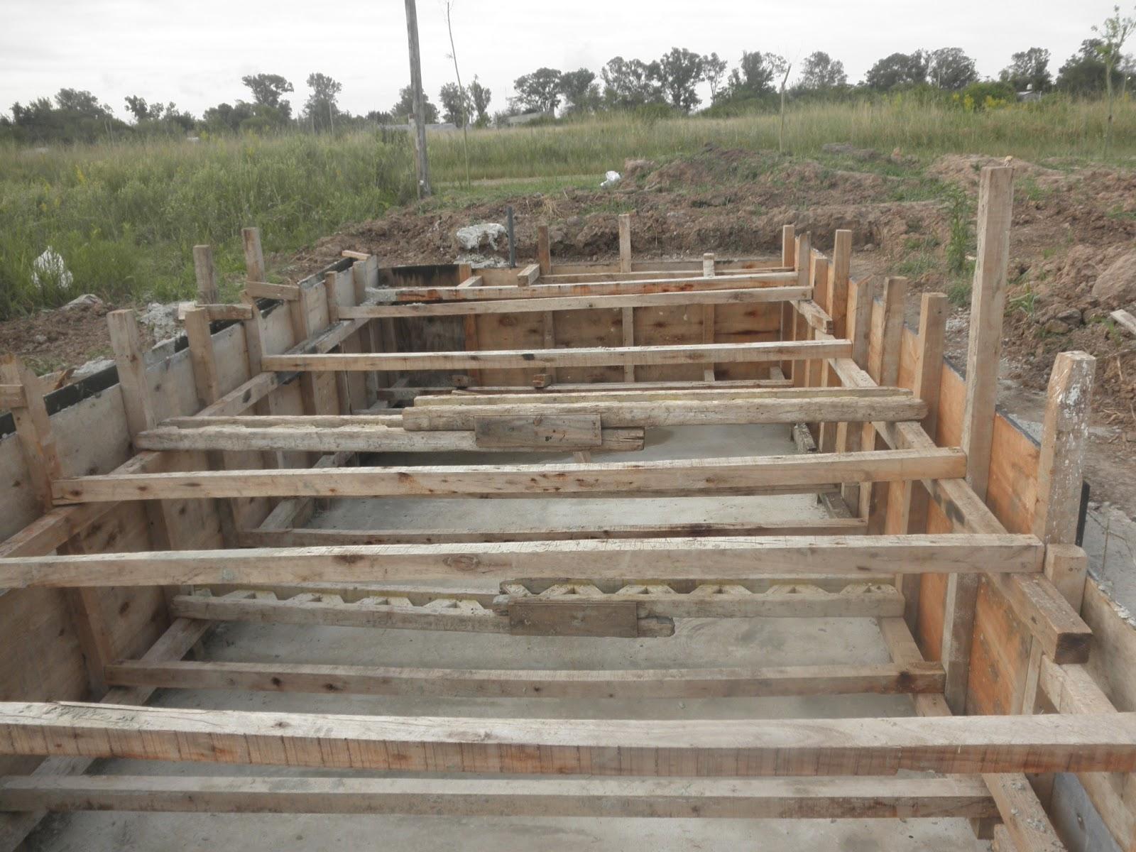 construservis piscina de hormigon armado h a de 3 5 mts