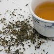 Can You Cure of Insomnia with Green Tea | Benefits of Green Tea