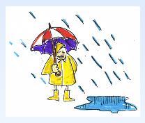 http://tecnotec.es/frescot%2824%29/precipitacions.html