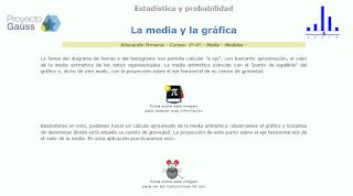 http://agrega.educacion.es//repositorio/17042011/8e/es_2011041712_9114523/primaria_media-grafica/media-grafica/actividad.html