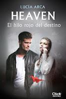 http://enmitiempolibro.blogspot.com.es/2017/03/resena-heaven-el-hilo-rojo-del-destino.html