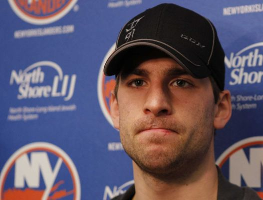 After the moves made at the expansion draft and the signing of Jordan  Eberle da581c13761