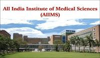 AIIMS Bhuvneshwar 927 Staff Nurse Recruitment- Last Date 25-12-2017