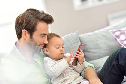 Aplikasi Gratis Memantau Perkembangan Belajar Anak