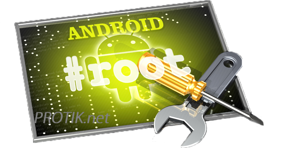 How to Root an Android device (Kingroot, KingoRoot , SuperSU