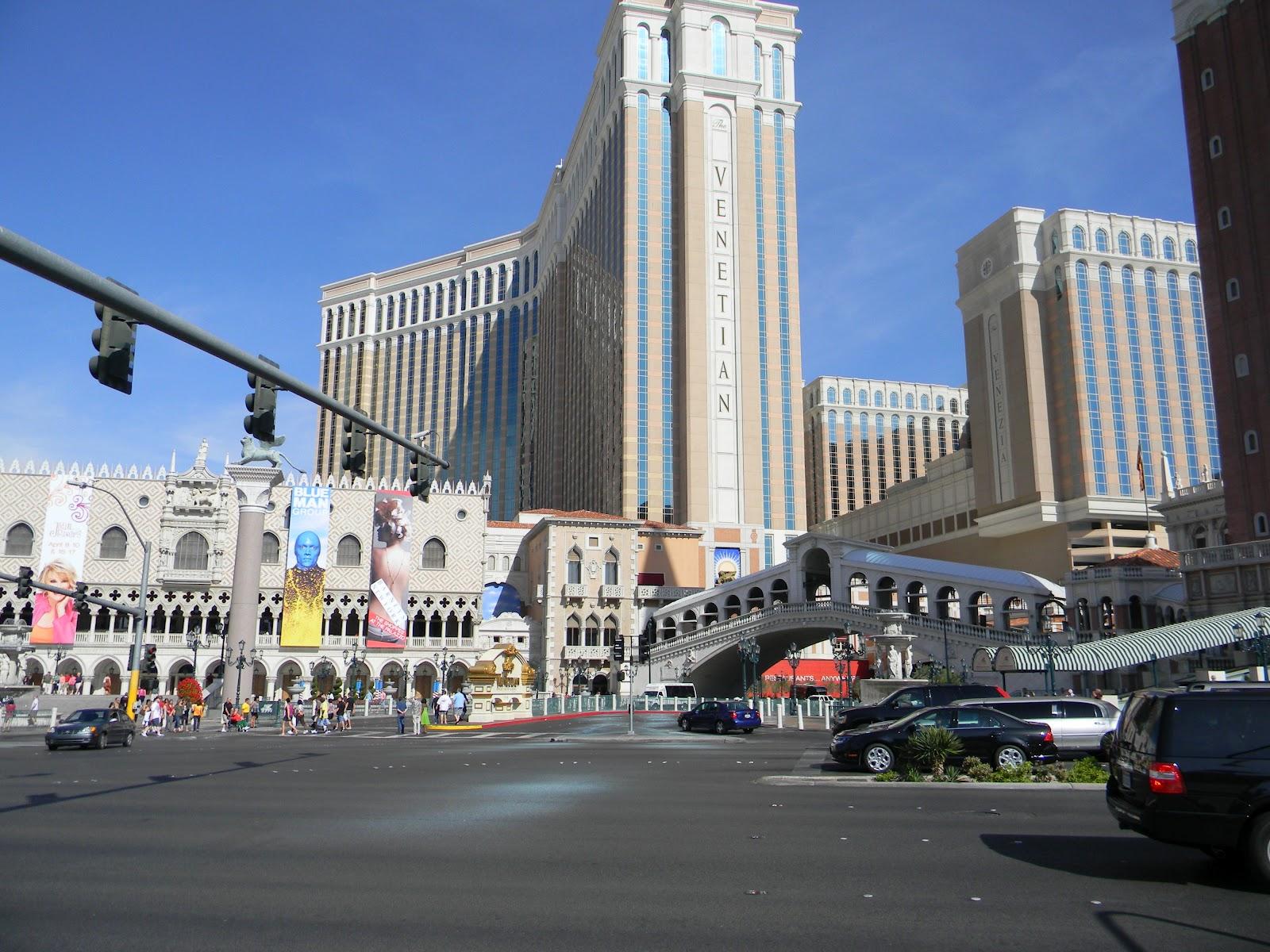 Вулкан казино год открытия