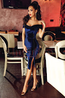 rochie-sexy-atmosphere4