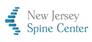 New Jersey Spine Center