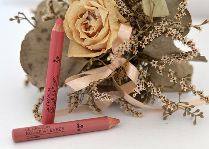matita rossetto