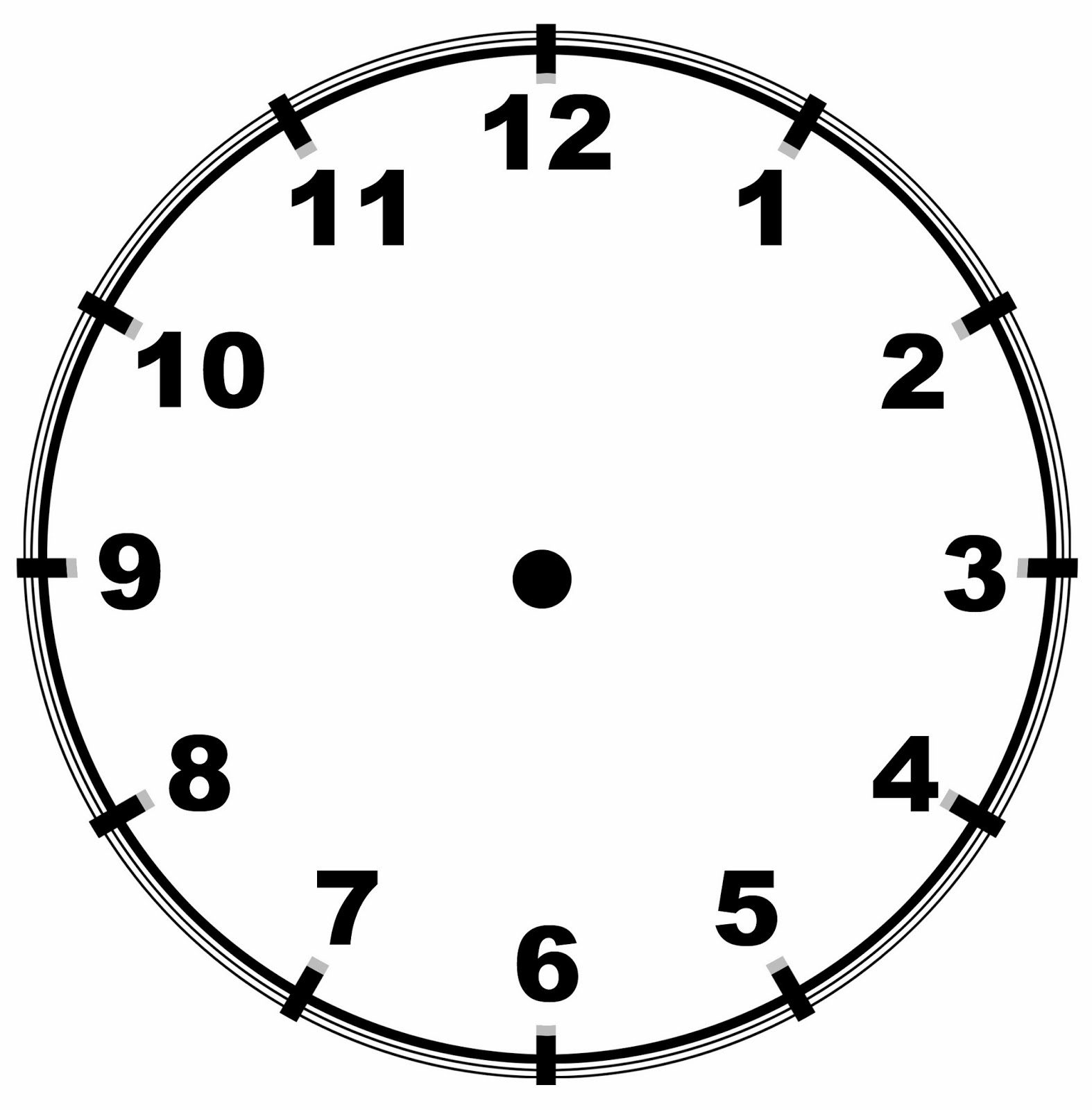 Come Costruire Un Orologio Di Zagor