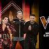 """""""La Voz"""" estrena nuevo horario con la llegada de los 'shows en vivo'"""