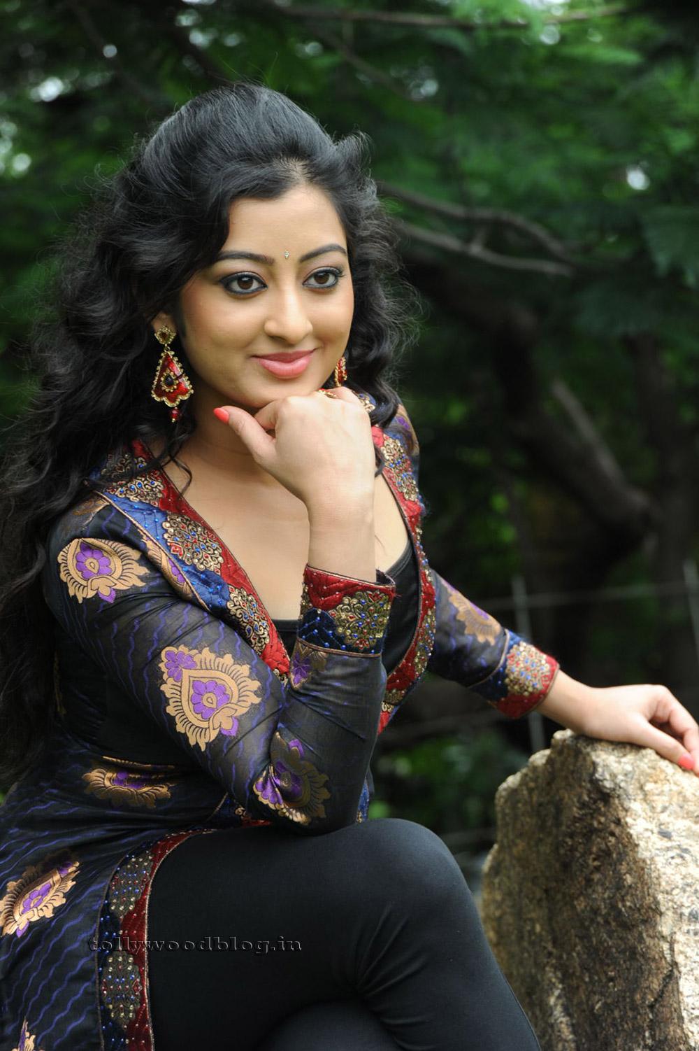 7 Days devotional telugu mp3 Songs Subbulakshmi