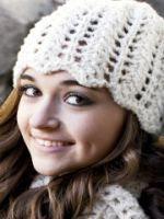 http://www.cascadeyarns.com/patternsFree/C267_AltaTakingItEasyScarf&Hat.pdf