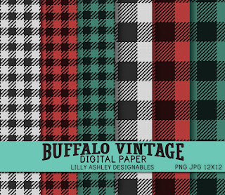 https://www.etsy.com/listing/562729166/buffalo-plaid-digital-paper-pack-of-six?ref=shop_home_active_29&pro=1