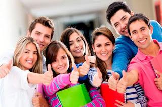 Peluang Dropship Bagi Mahasiswa
