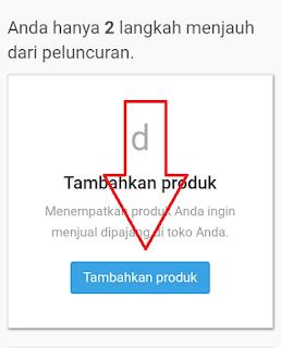 panduan-toko-online-pakai-handphone
