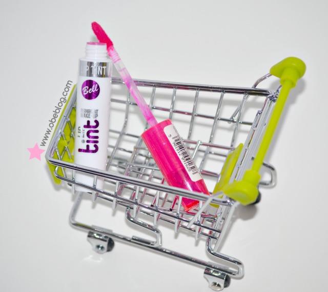 Lip_Tint_BELL_Buyincoins_ObeBlog_01
