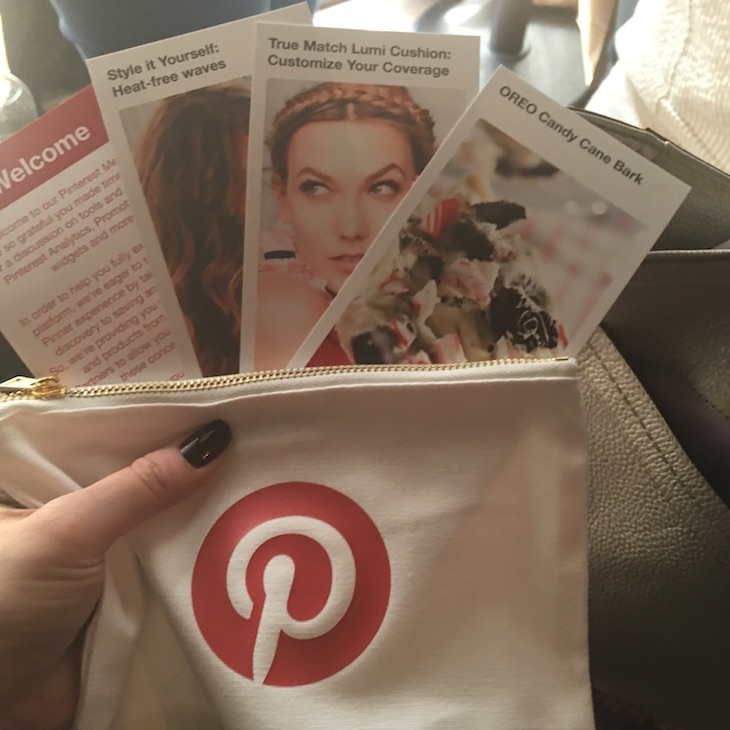 Pinterest-Miami-Meet-Up-#‎PinMeetup