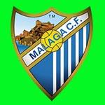 Malaga www.nhandinhbongdaso.net
