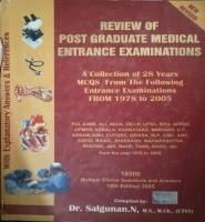 MEDICAL E-BOOKS: SALGUNAN MEDICAL PG ENTRANCE