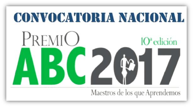 Sector 07 de telesecundaria convocatoria nacional premio for Convocatoria maestros 2016