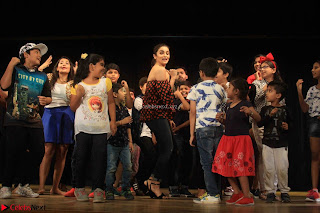 Alia Bhatt at Strut – The Dancemakers 07.JPG