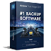 Acronis True Image 2017 Multilenguaje mas boot CD