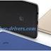 Direct Huawei Honor 8X USB Driver for Windows 7 / XP / 8 / 8.1 32bit / 64Bit