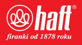 http://www.haft.com.pl/