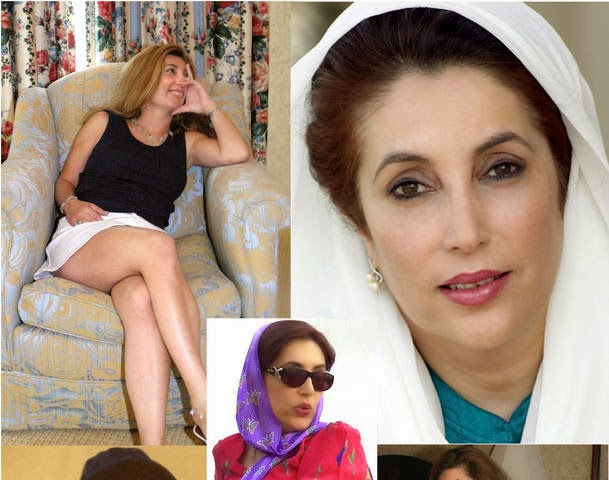 Real Face Of Bilawal Bhutto Zardari Watch Free All TV Programs  Apna