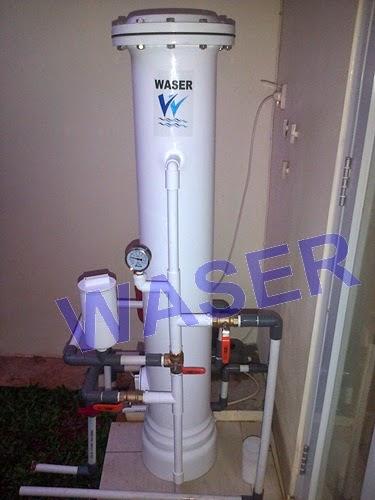 Jual Filter Penyaring Air Di Depok